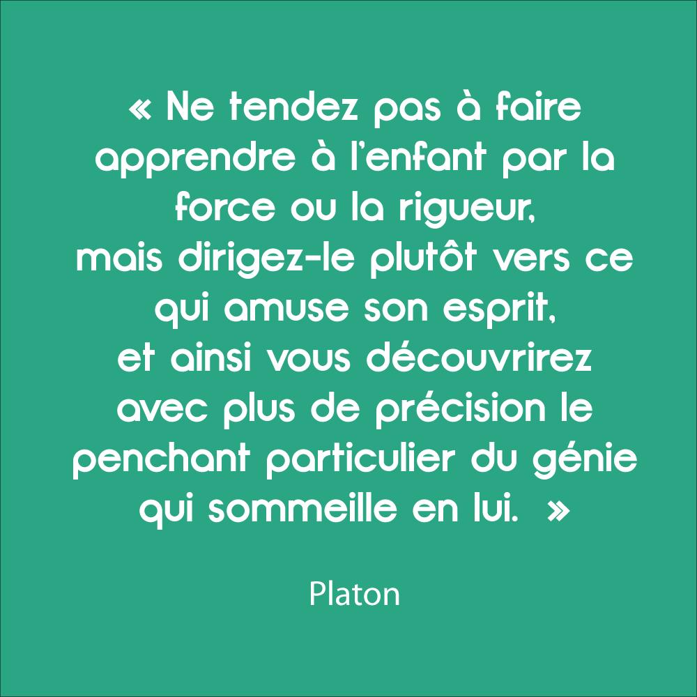platon.png (1000×1000)