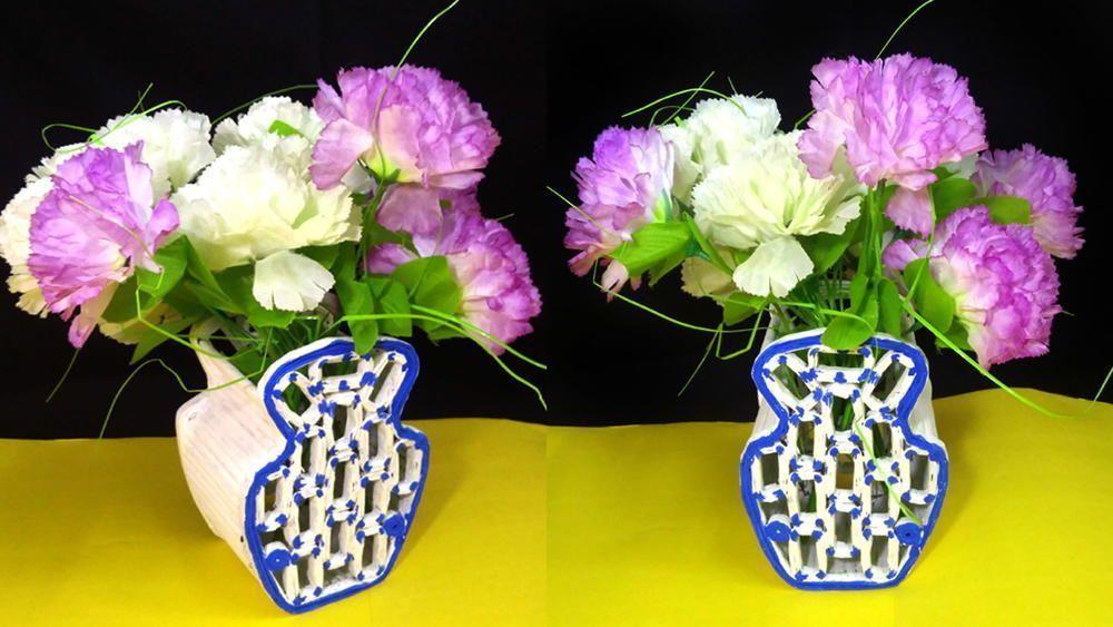 Newspaper Flower Vase  Favecrafts.com #favecraftscom Newspaper Flower Vase  FaveCraftscom - Food and drink #Newspaper #FaveCraftscom #Foodanddrink #favecraftscom Newspaper Flower Vase  Favecrafts.com #favecraftscom Newspaper Flower Vase  FaveCraftscom - Food and drink #Newspaper #FaveCraftscom #Foodanddrink #favecraftscom Newspaper Flower Vase  Favecrafts.com #favecraftscom Newspaper Flower Vase  FaveCraftscom - Food and drink #Newspaper #FaveCraftscom #Foodanddrink #favecraftscom Newspaper Flow #favecraftscom