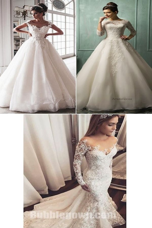Casual Wedding Dresses Beautiful Wedding Dresses For Sale Buy Wedding Gowns Online In 2020 Wedding Dresses Casual Wedding Dress Summer Wedding Dress Beach,Wedding Dress For Second Wedding Older Bride