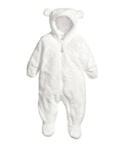 2b03148cc05e Pile Snuggle Suit
