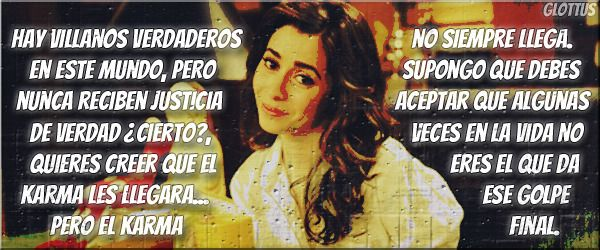 Frases De How I Met Your Mother How I Met Your Mother Pinterest
