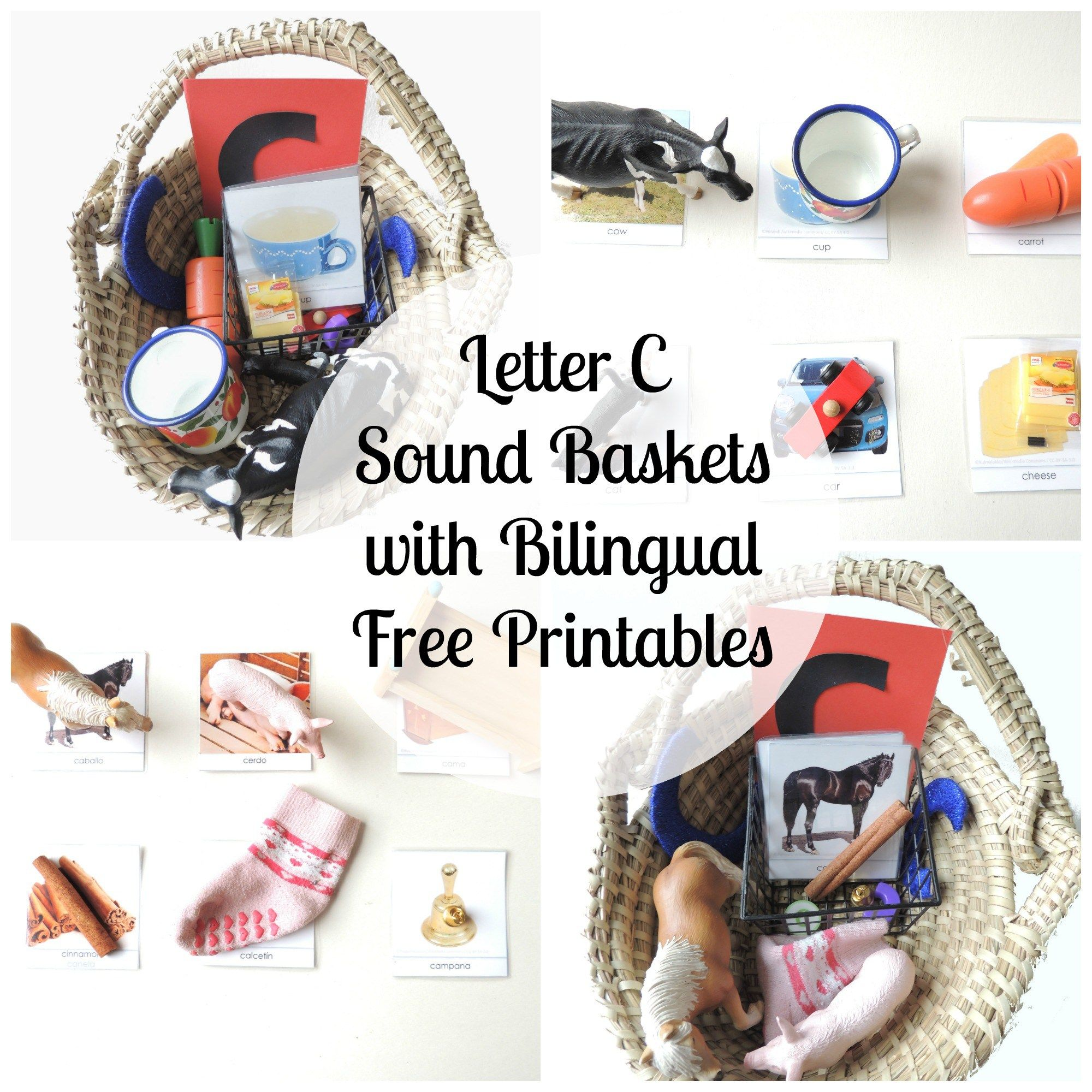 8 Awesome Bus Themed Trays For Toddlers With Free Blingual
