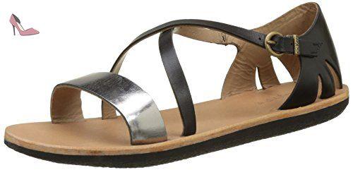 Épinglé sur Chaussures Kickers