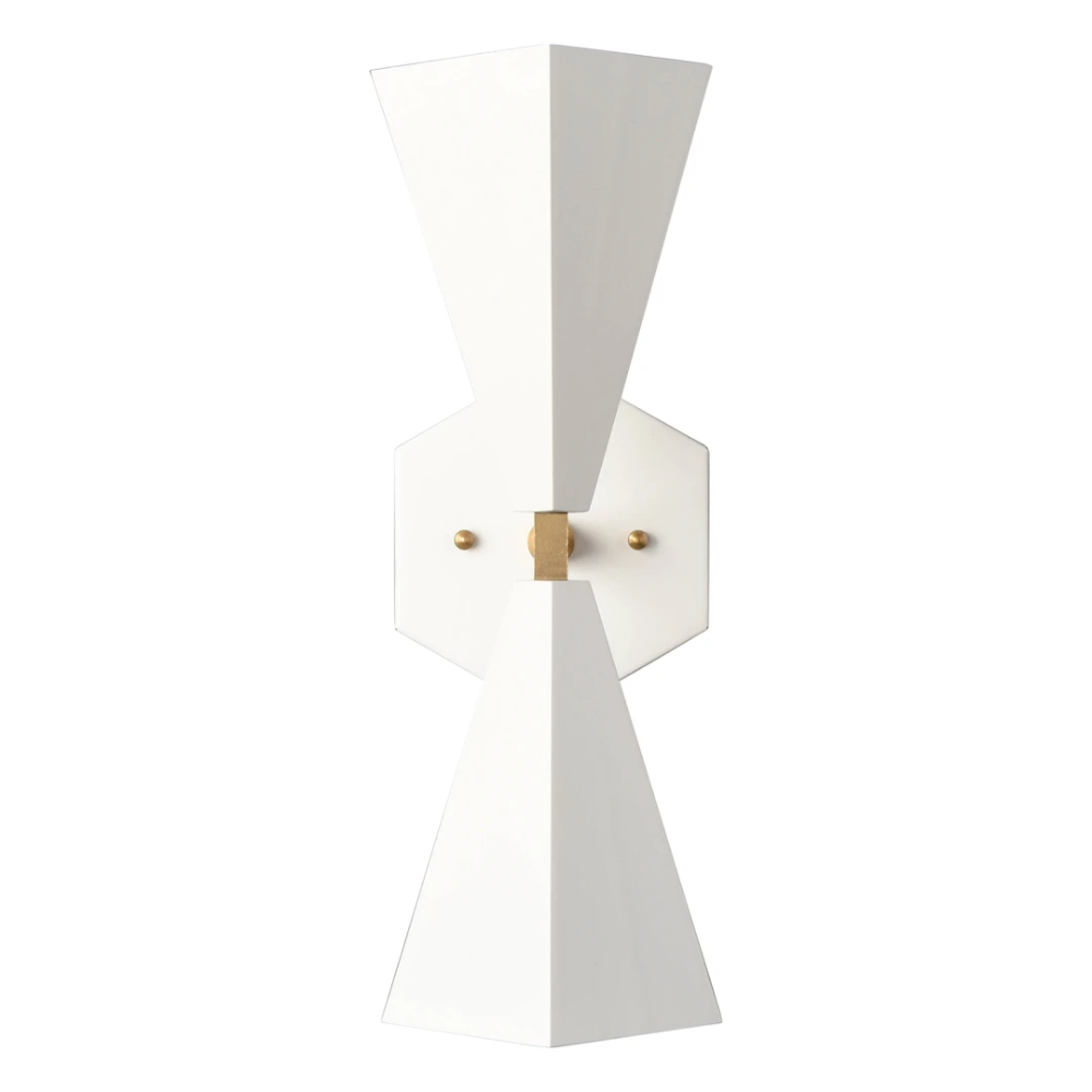 Anderson in 2020   Wall sconces, Modern wall sconces, Sconces on Ultra Modern Wall Sconces id=32953