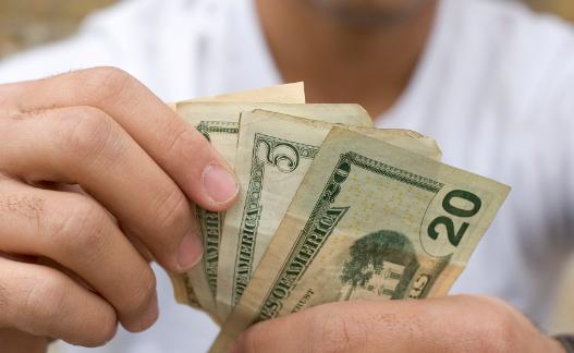 Hard Money Loans High school graduation gifts