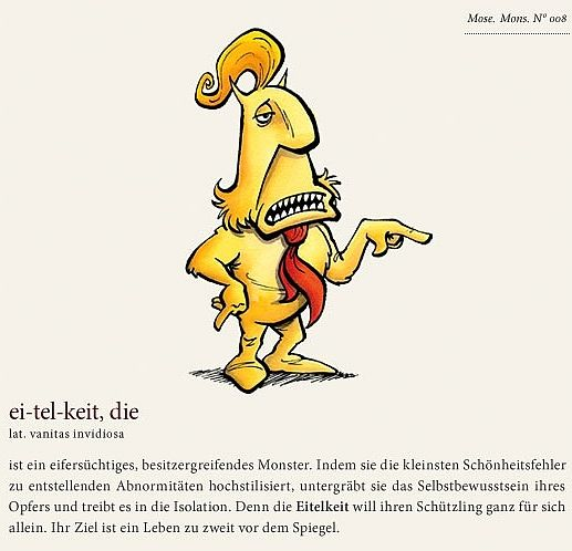 monster des alltags - Google-Suche Alltagsmonster Pinterest - monster resume search