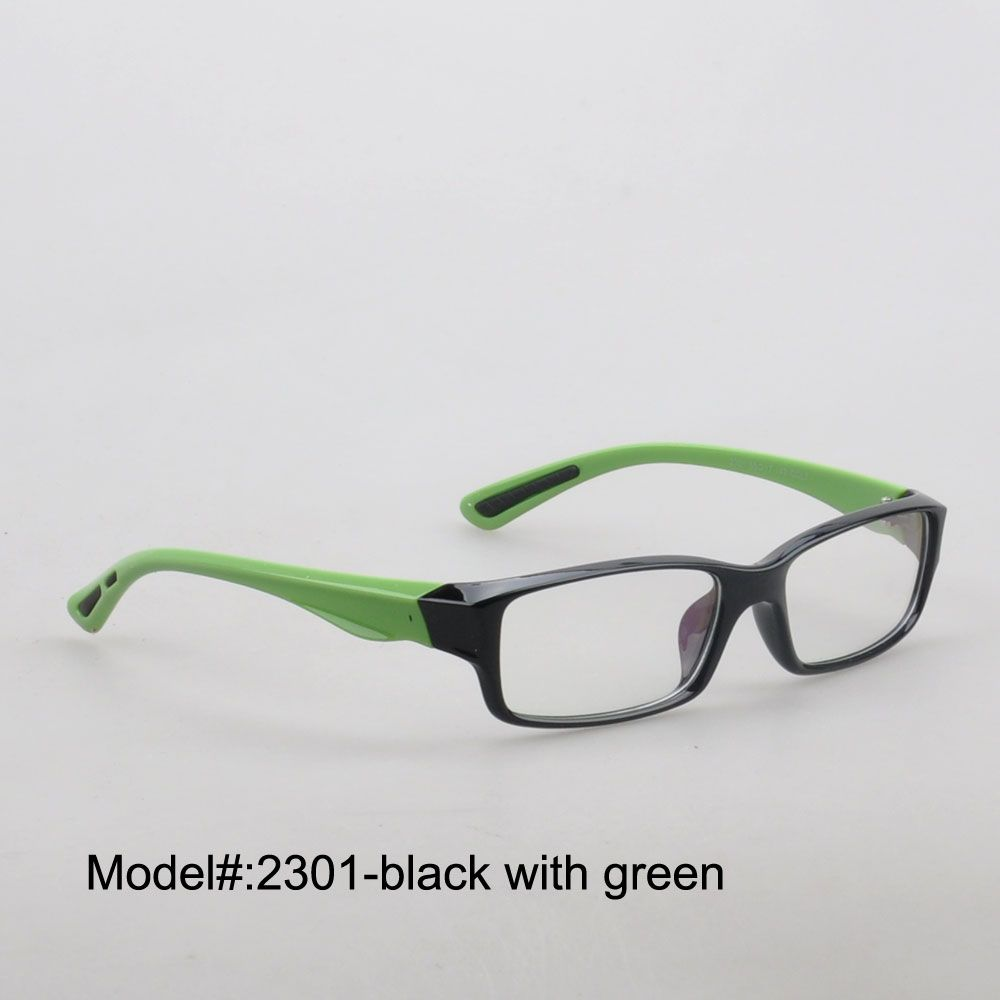 a3fc2d9d86 2301 unisex full rim plastic RX optical frames myopia eyewear eyeglasses  prescription spectacles  Affiliate