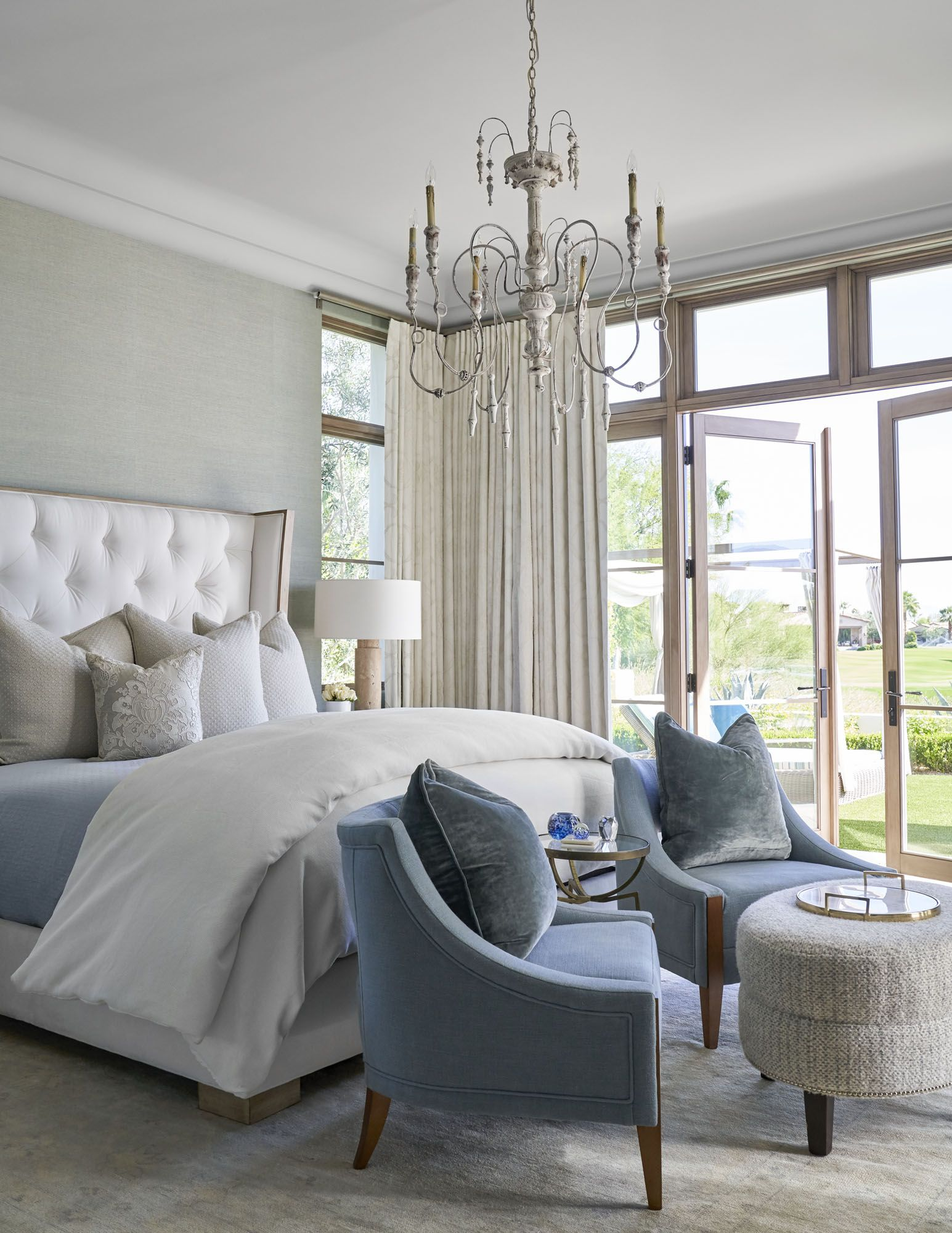 Classic Transitional Bedroom Contemporary Bedroom Contemporary Bedroom Design Contemporary Master Bedroom Design Ideas Transitional bedroom decorating ideas