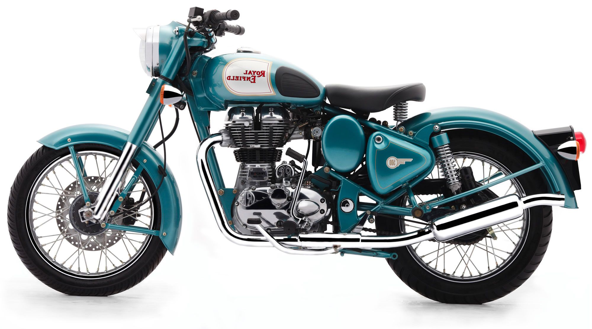 Royal Enfield Bullet Bike Hd Wallpapers Hd Wallpapers