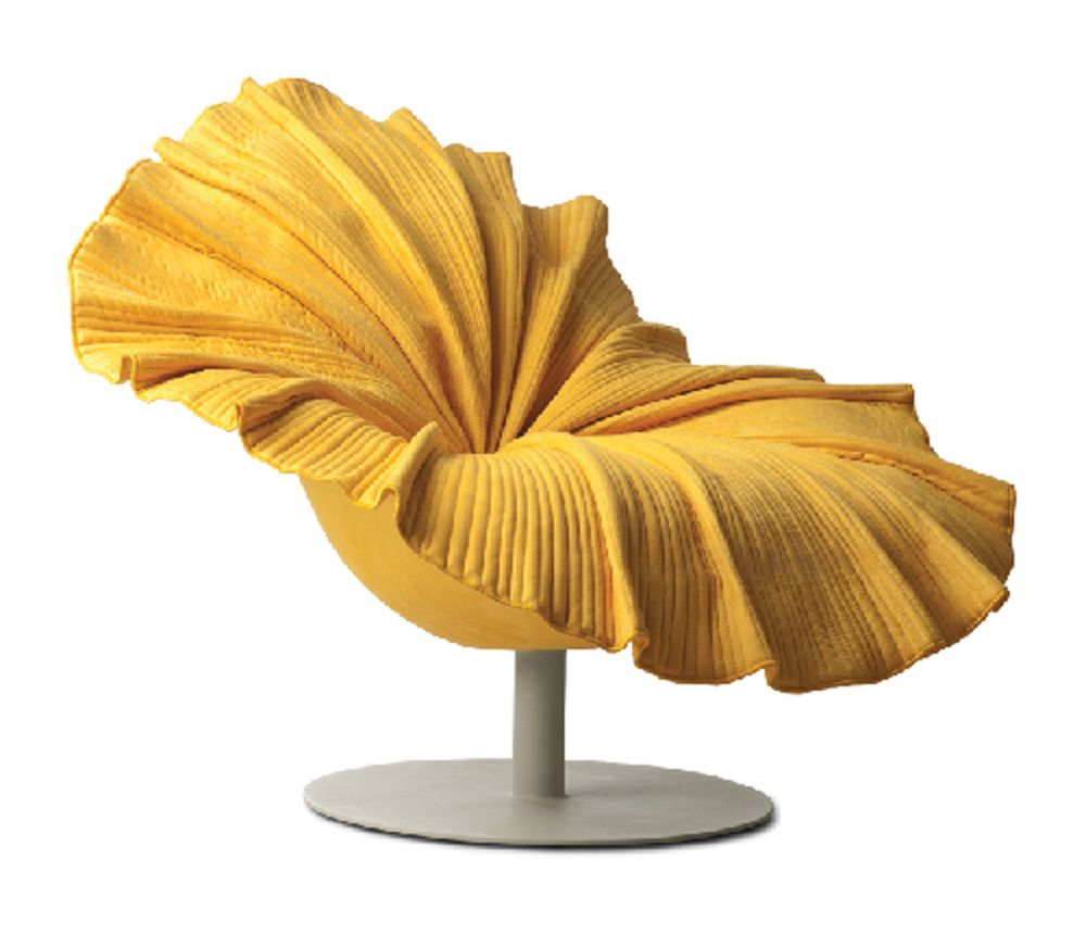 unique chair design - Interior Design, Architecture and Furniture .