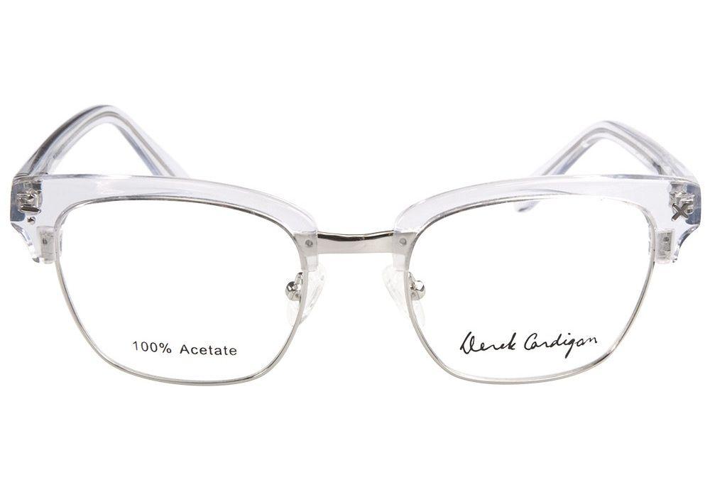 my new glasses! $150+ (frames on sale, hi index photochromic lenses ...
