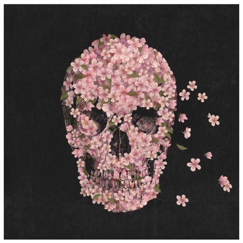 Why do i love skulls so much design ideas pinterest sugar skulls why do i love skulls so much mightylinksfo
