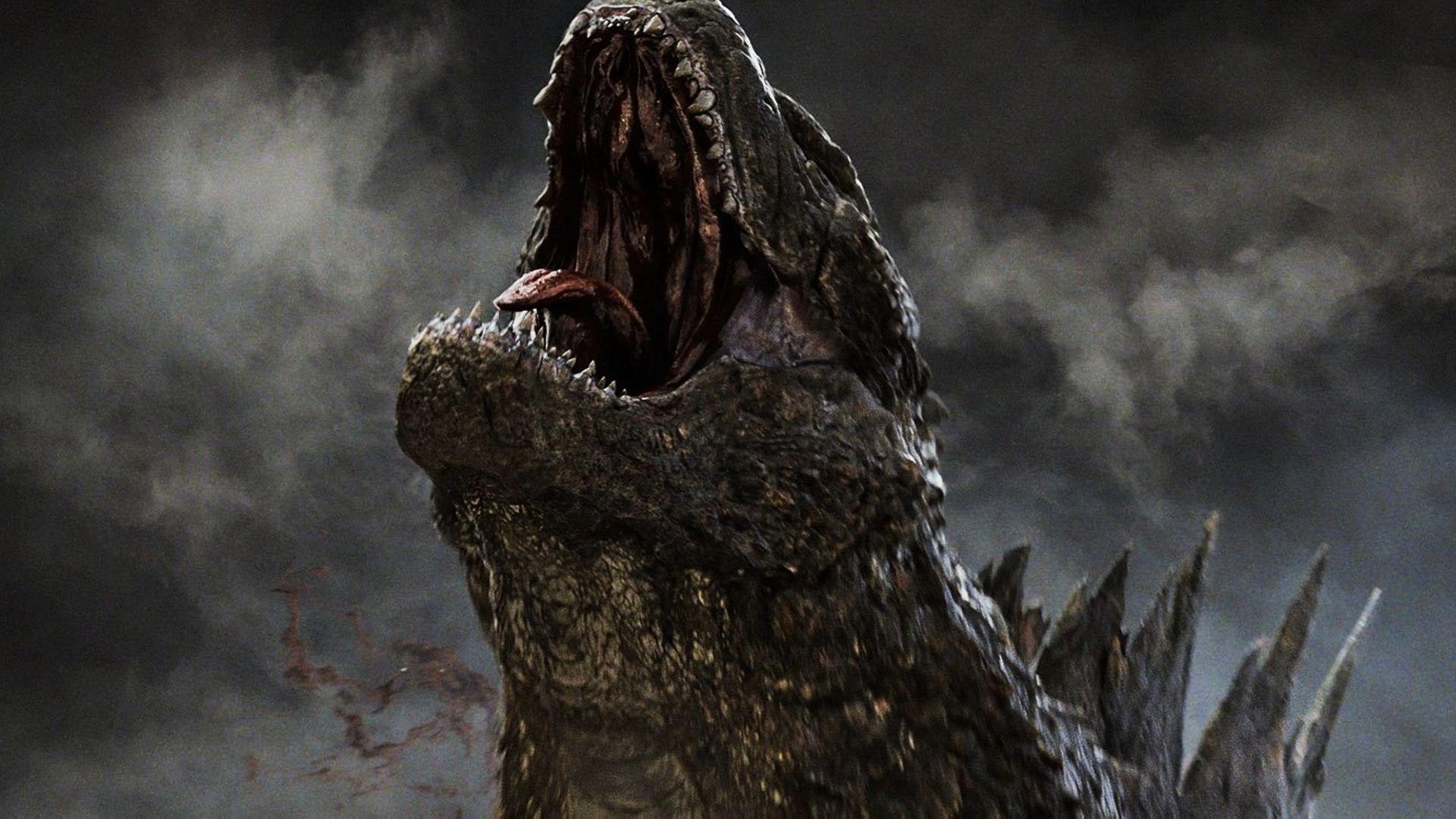 Imágenes de Godzilla en HD para descargar y compartir | Fotos o Imágenes | Portadas para