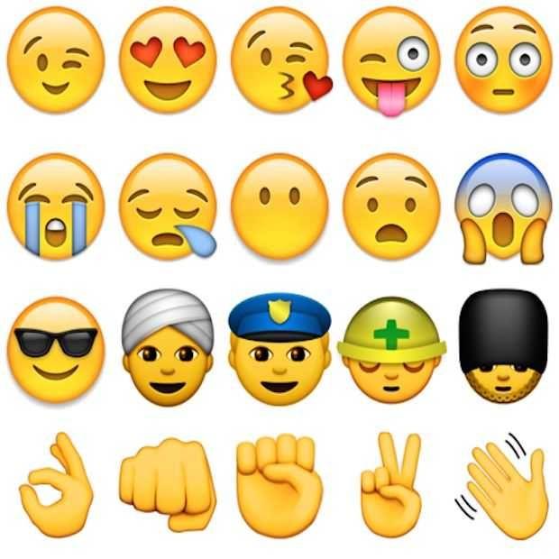 Kleurplaten Emoji.Afbeeldingsresultaat Voor Kleurplaten Emoji Met Hartjes Ogen Emoji