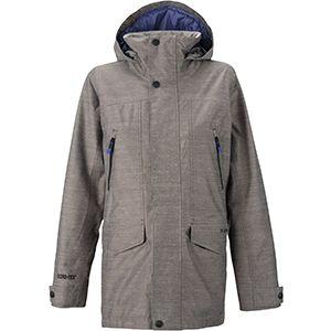Burton womens jacket 2015