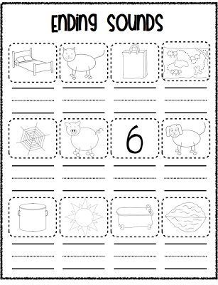 hmong coloring pages for kids - photo#17