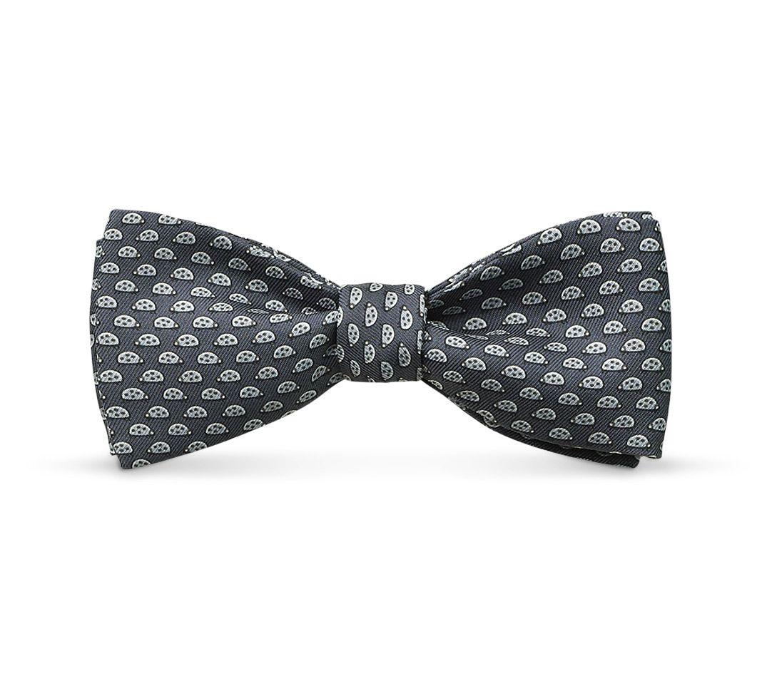 cravates herm s noeuds papillon homme herm s site officiel cravate noeud papillon. Black Bedroom Furniture Sets. Home Design Ideas