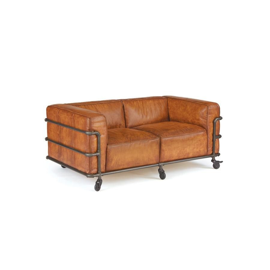 Best Bentley Sofa Sofa Light Brown Leather Furniture 400 x 300