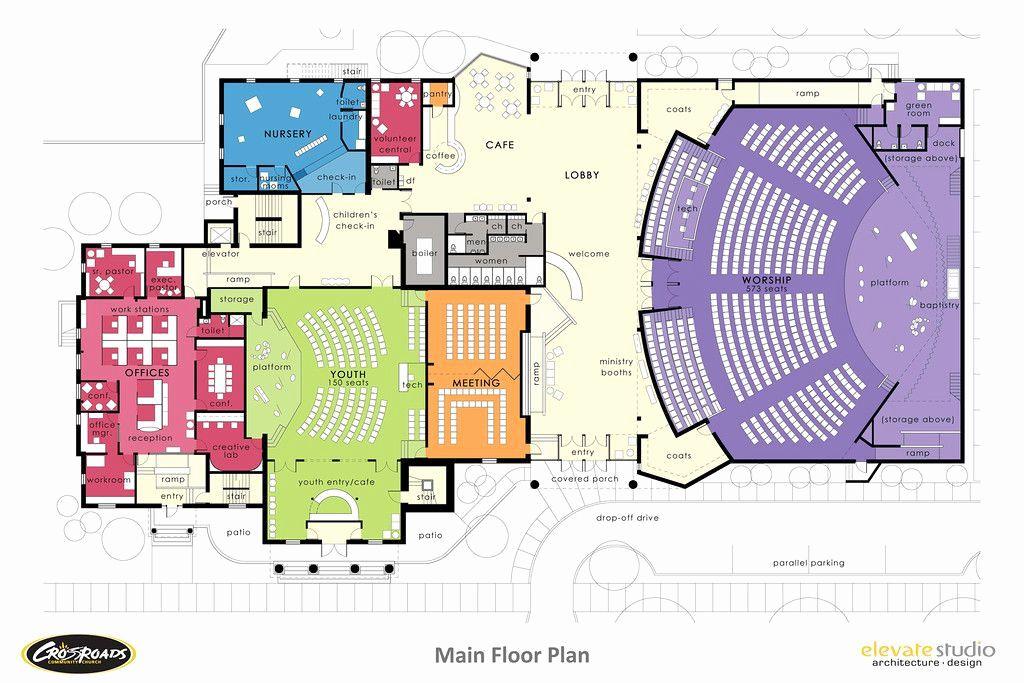 Modern Church Floor Plans Unique Stephen Zygo Stephenzygo On Pinterest Koncertnyj Zal Arhitektura Teatr