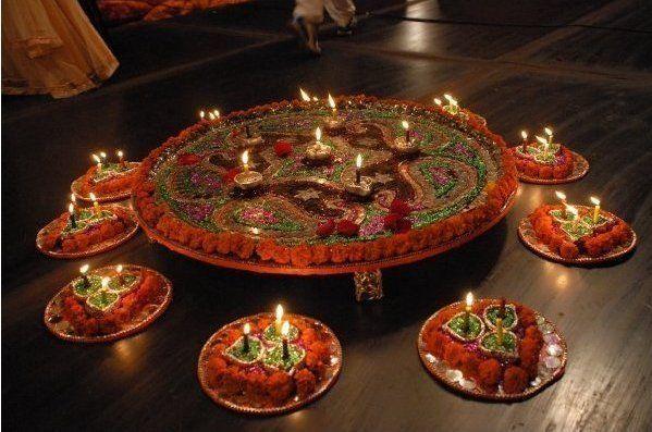 Diy Mehndi Plates : Amazing mehndi plate designs u pinteresu