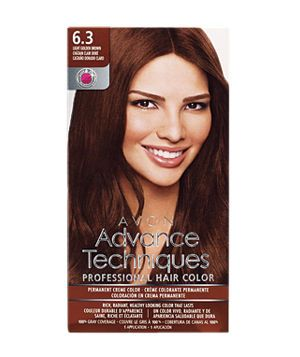 Dye it yourself hair color professional hair color hair coloring dye it yourself hair color solutioingenieria Gallery