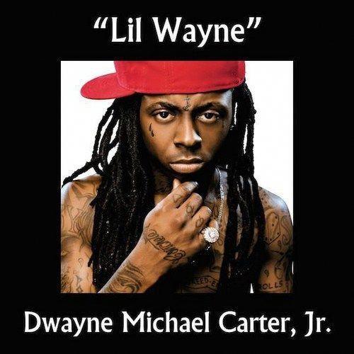 Best Hobbies For Couples Hobbieswomen Id 5515390279 Lil Wayne Top Hip Hop Songs Hip Hop Songs