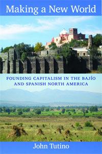 Winner of the 2012 Allan Sharlin Memorial Award from the