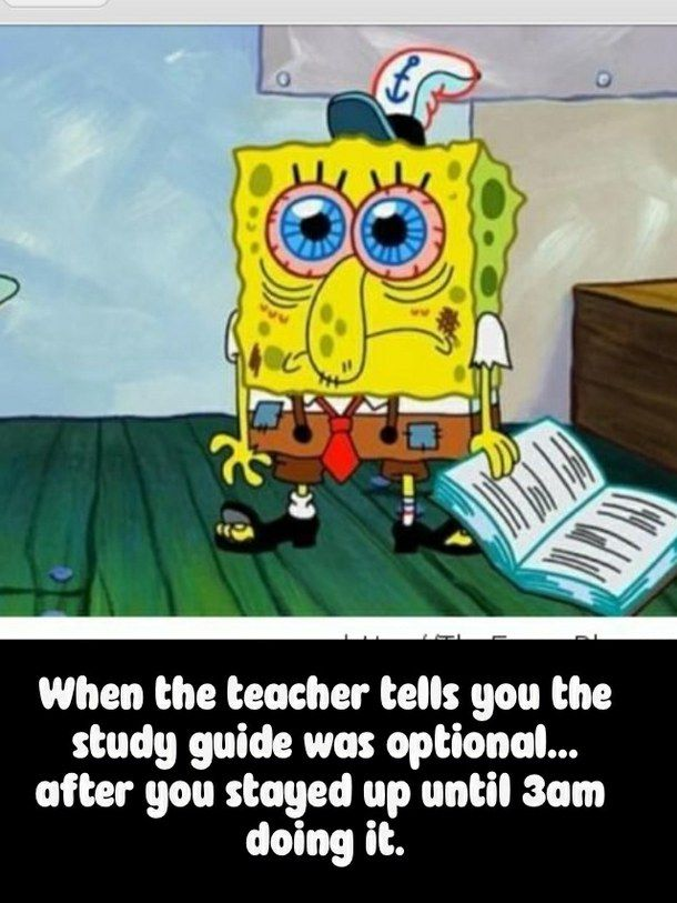 30 Best Success Quotes For High School Students Quotes Yard Spongebob Faces Spongebob Funny Spongebob Memes