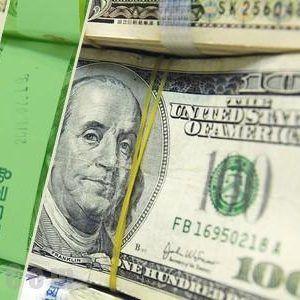سعر الدولار اليوم قفزة سعر الدولار في بعض البنوك الآن آخر تحديث سعر الدولار 10 Things Personalized Items Us Dollars