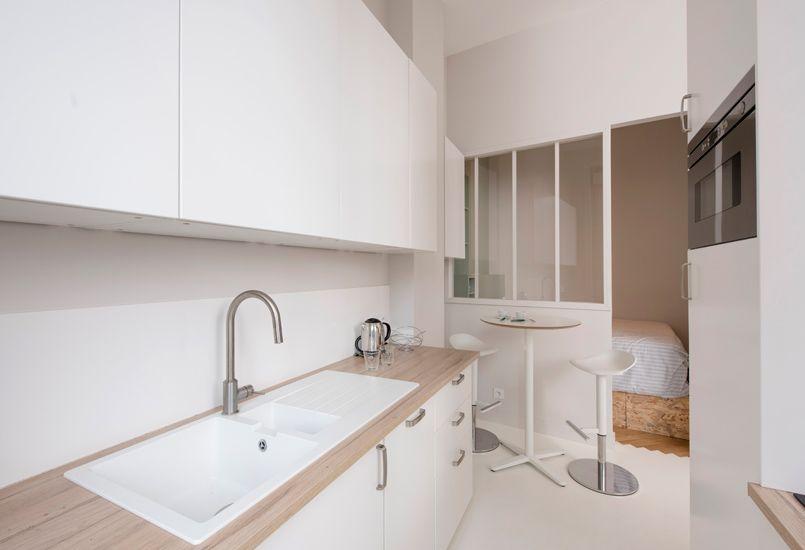double jeu, décoration, rénovation, appartement, bureau, lyon ...