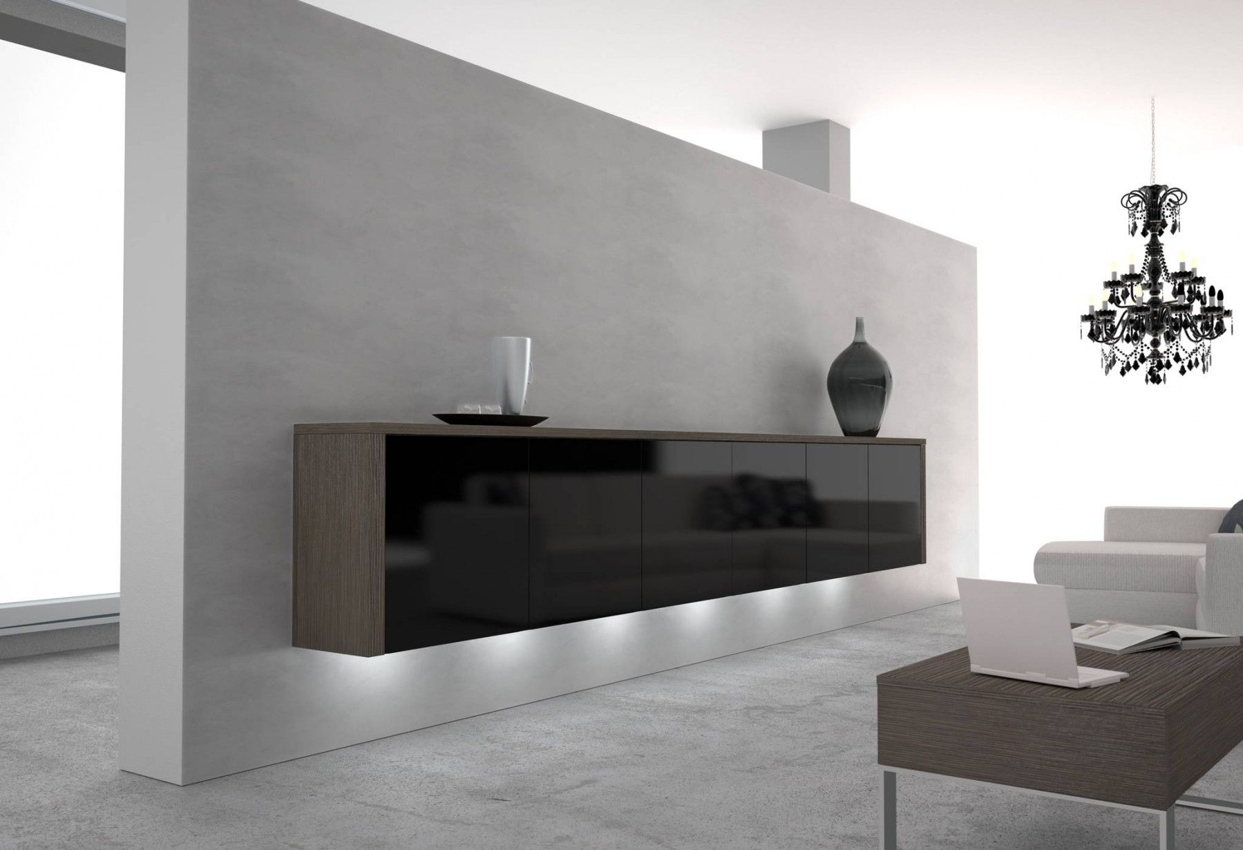 sideboard altura moving sideboards kommoden. Black Bedroom Furniture Sets. Home Design Ideas