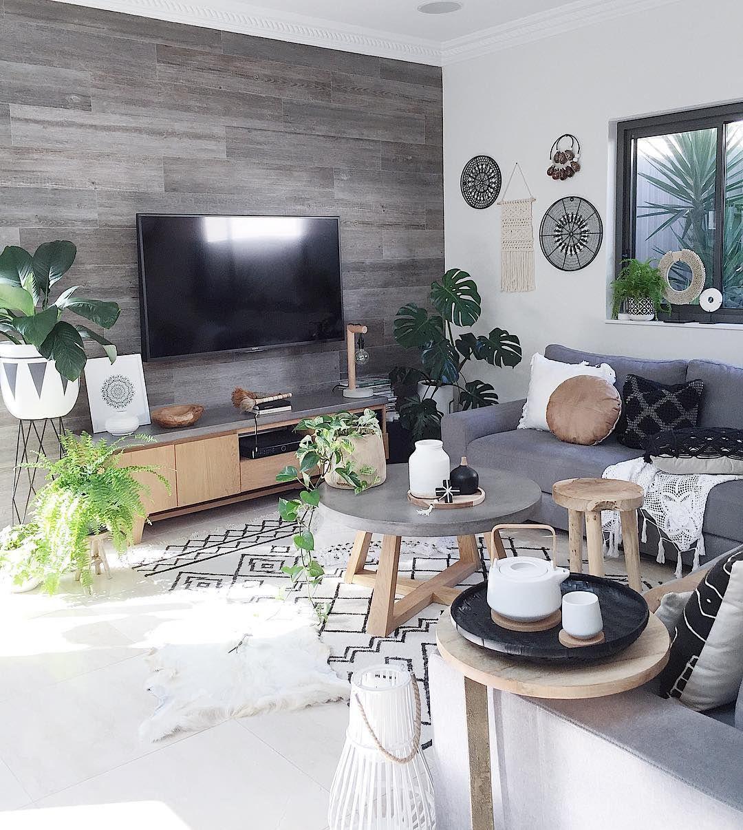 Desain Ruang Keluarga Lesehan Sederhana Check More At Http