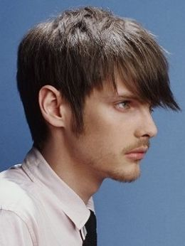 top hair styles for boys layered hairstyles for mens hairstyles 8084