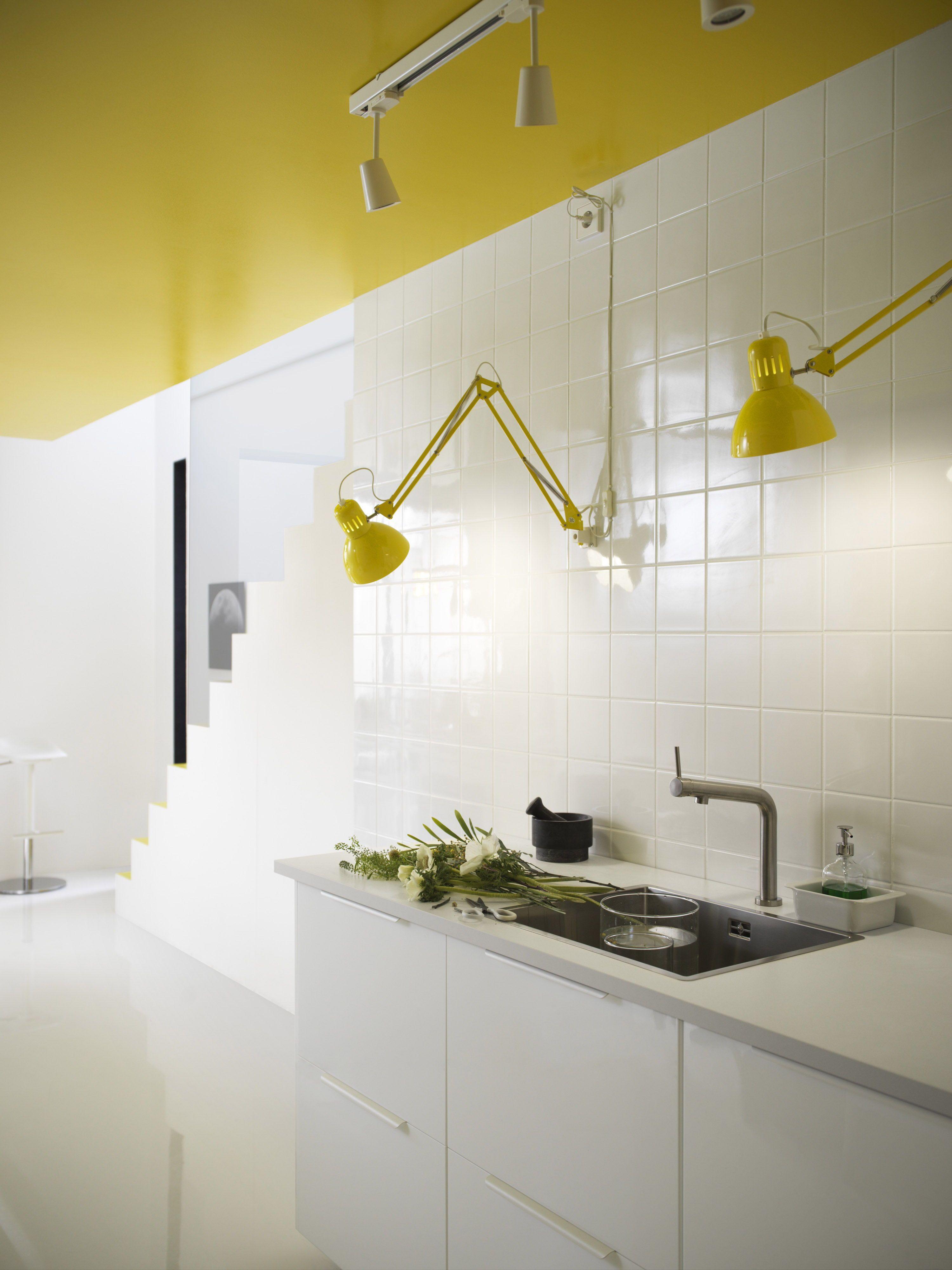 Ikea Nederland Interieur Online Bestellen Keukenverlichting Ikea Ikea Keuken