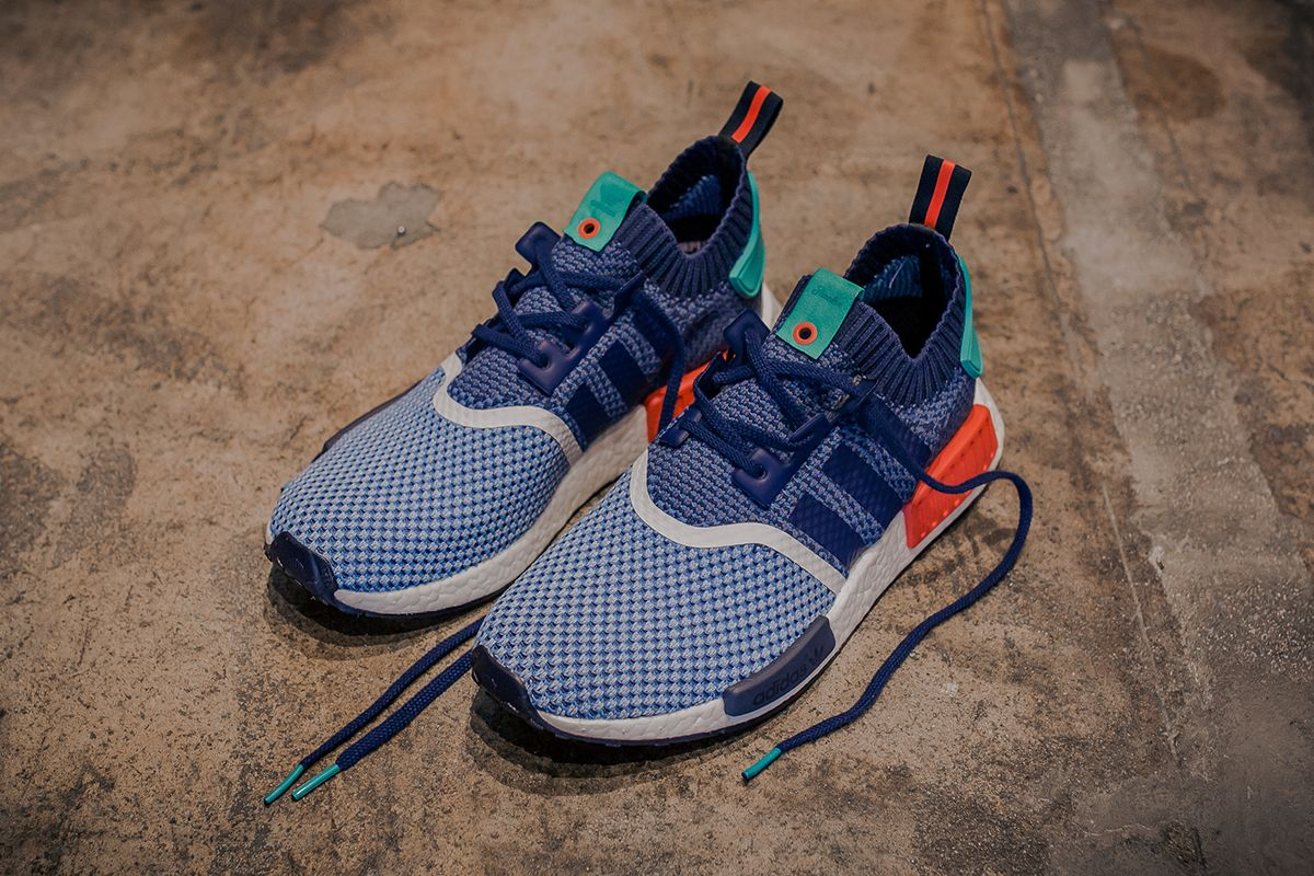 7e4464c42e1 Packer Shoes x adidas Consortium NMD Runner PK (Detailed Pics  amp  Release  Info)