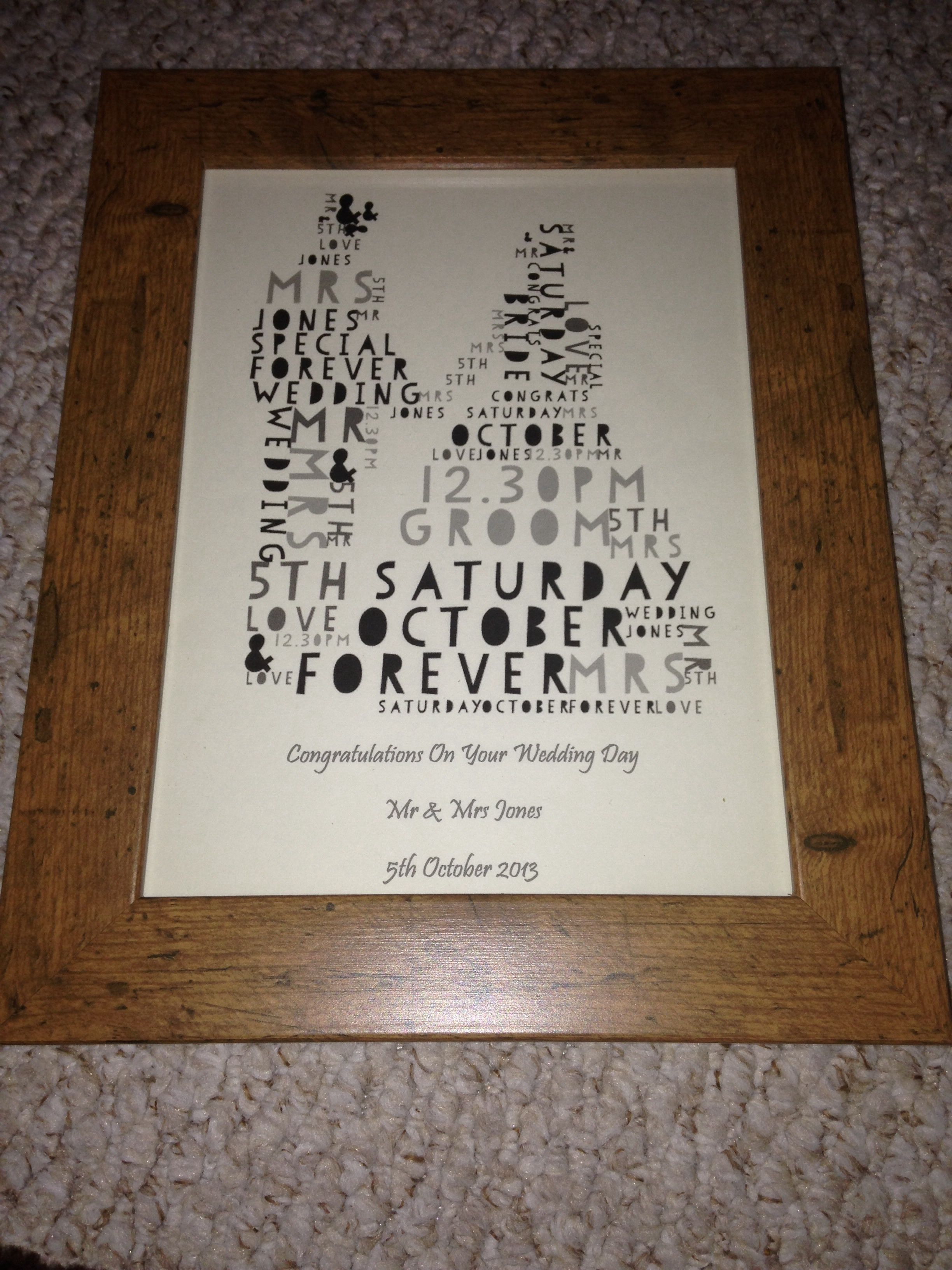 Pin by BobandMelissa Nowack on Amazing Gift Idea'sDIY