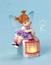 50s jukebox fairy