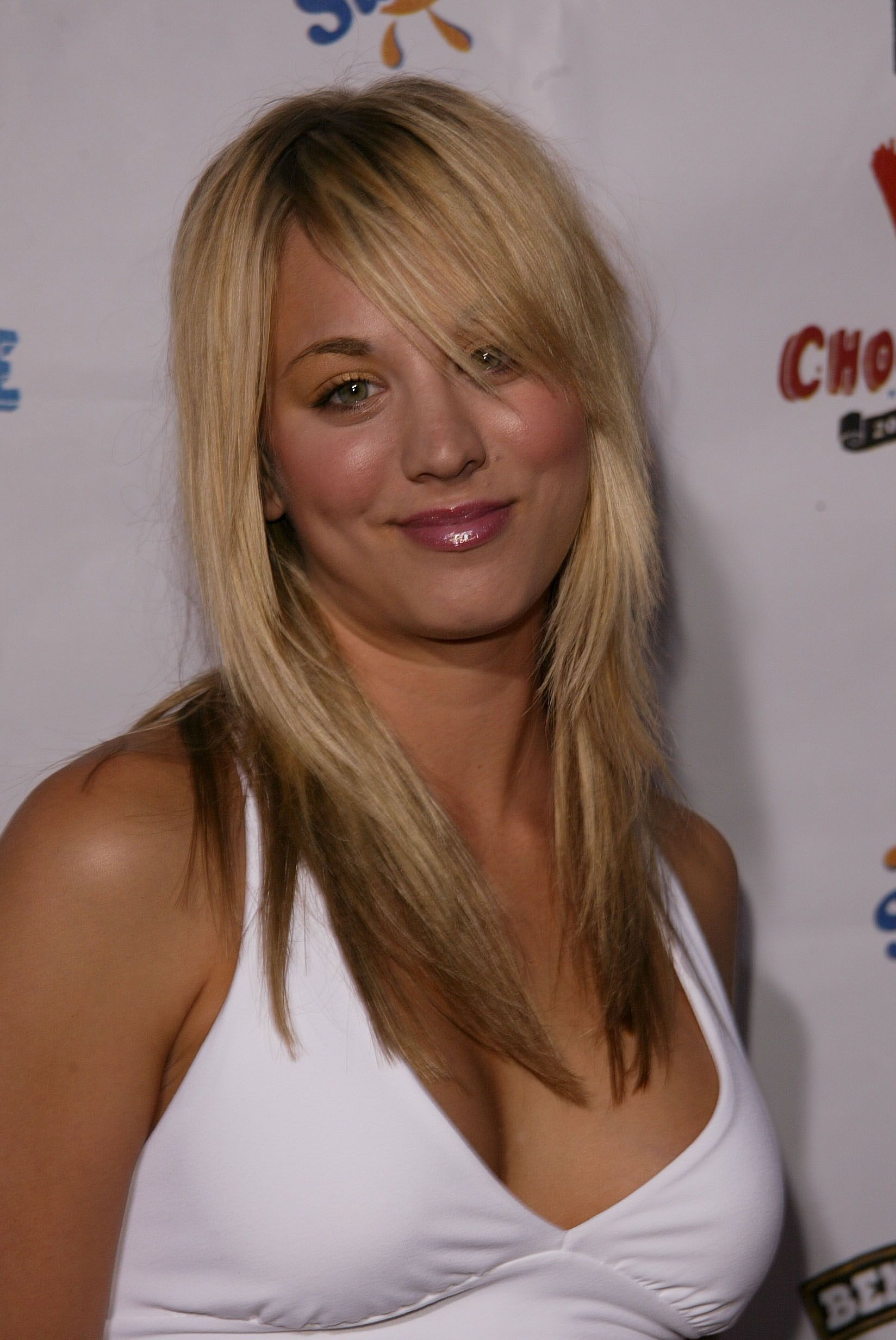 Kaley Cuoco Yahoo Image Search Results Kaley Cuoco Pinterest