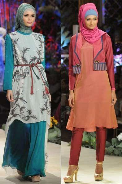 Butik Jeng Ita Produk Busana Dan Fashion Cantik Terbaru Busana