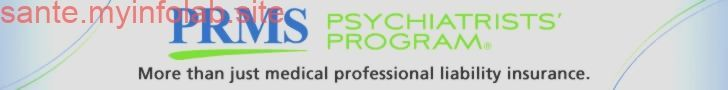 Psychotherapy Threatened Despite Cost-Effectiveness - pinned by Private Practice... Psychotherapy Threatened Despite Cost-Effectiveness - pinned by Private Practice...,