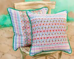 Resultado de imagem para sashiko embroidery