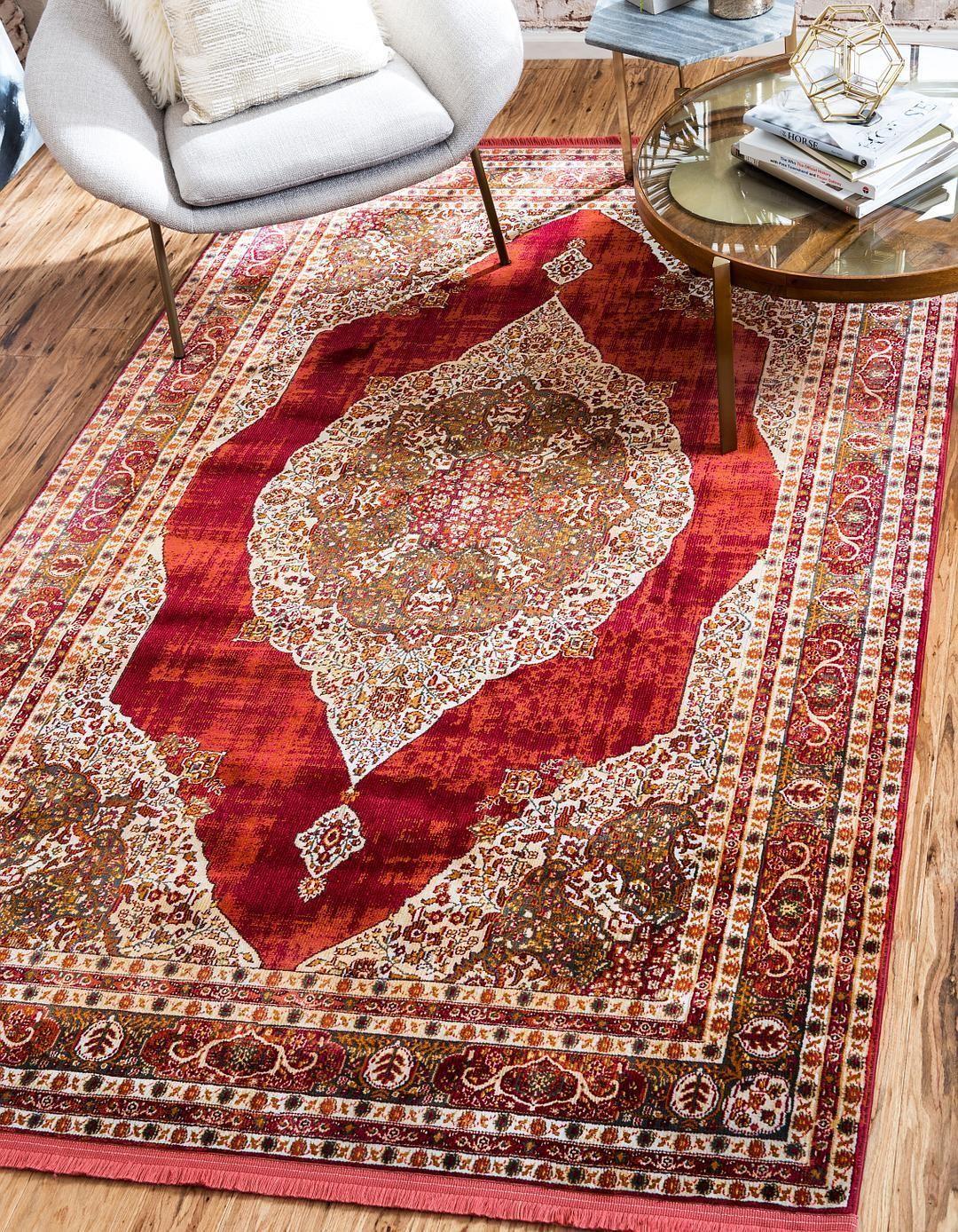 red 5 5 x 8 havana rug area rugs esalerugs esale rugs rugs rh pinterest com