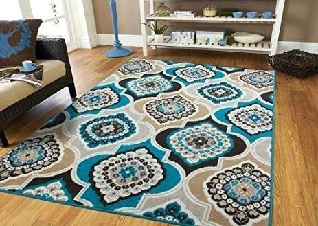 lowes large area rugs   dekor, ide dekorasi rumah