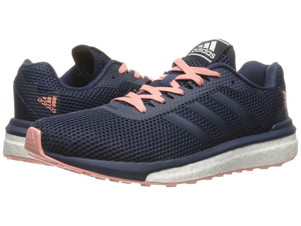 Adidas Running Vengeful Women S Running Shoes Collegiate Navy