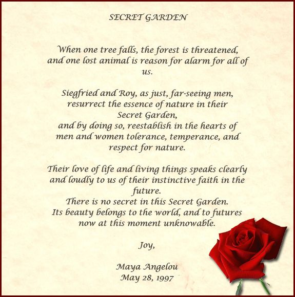 Maya Angelou Poems Google Search