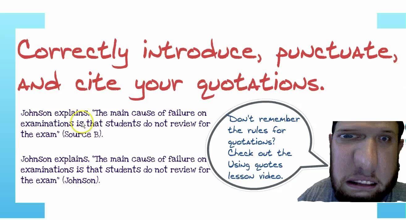 Writing a good methodology for dissertation