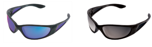 446eec10c51 Get a clear vision by best-polarized fishing sunglasses https   fishgillz.