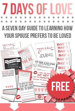 Make a Reasons Why I Love You DIY Book