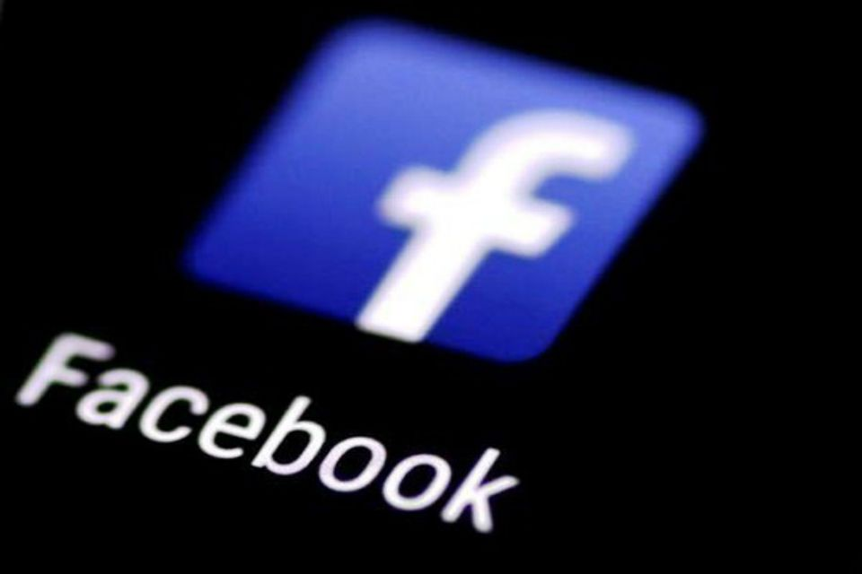 Integration of messaging services of facebook activates EU