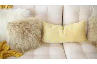 Off White Anti Uv Finish Protects Marine Vinyl Leather Upholstery White Leather Couch Leather Couch Repair Yellow Decor Living Room